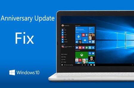 win-10-fix-update