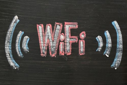 wifi-chalkboard