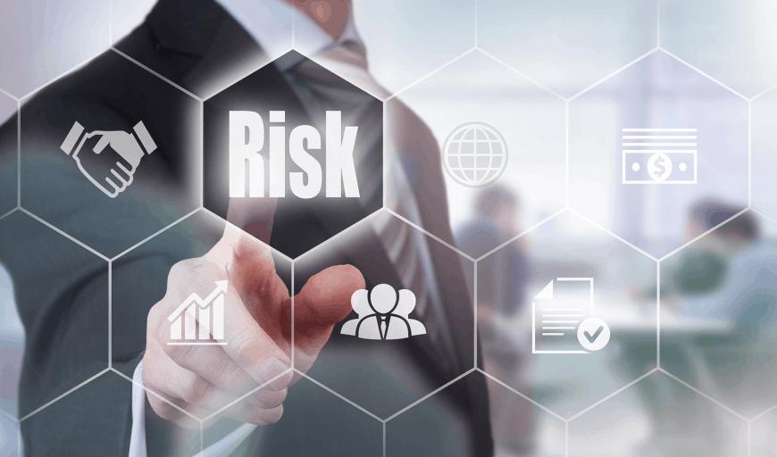 risk-checklist