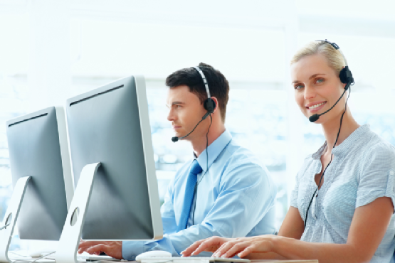 24-7-it-support-services