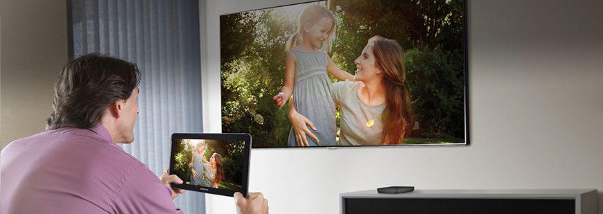 samsung-hotel-tv-technologies