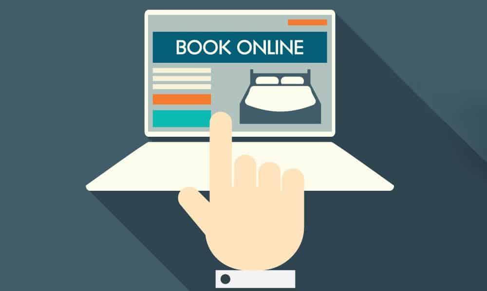 Online-Hotel-Marketing