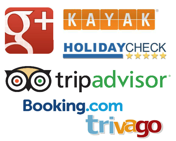 hotel-review-sites