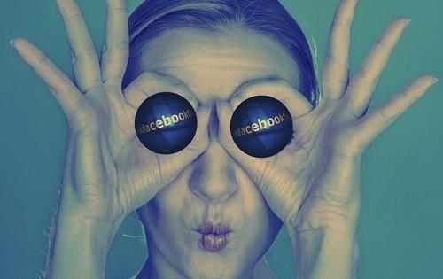 Get-attention-on-Facebook