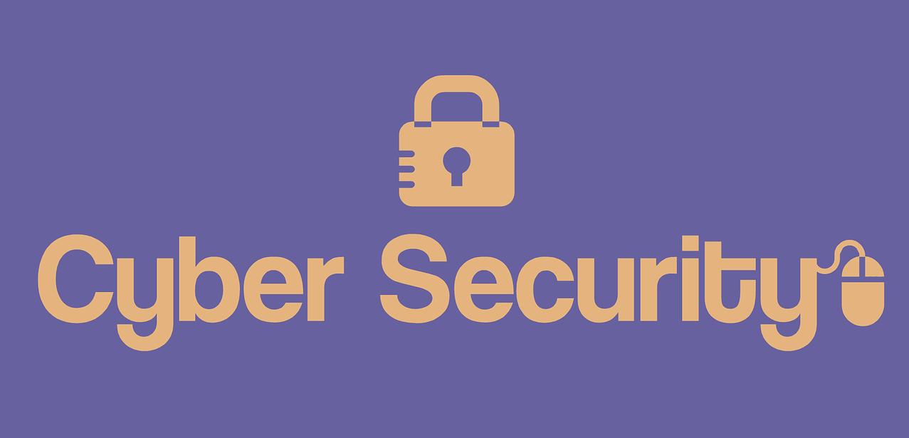Cyber securities