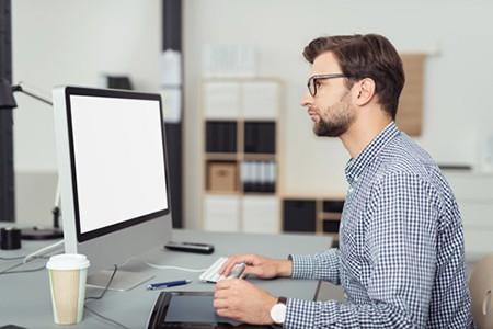 Managed Desktop Support