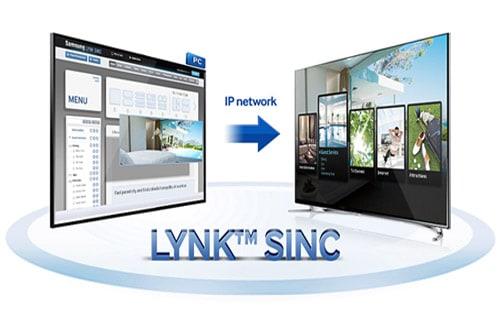 samsung-link-sync