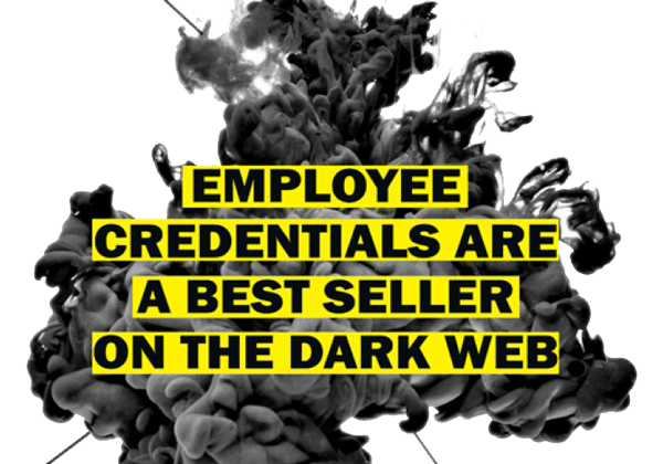 Dark Web Monitoring Services for Business