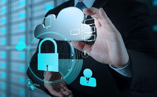 managed cloud solutions for your business