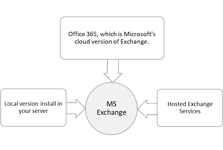 Which Exchange Model is Best for Your Business?